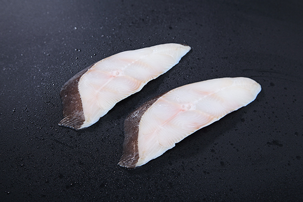 格陵兰庸鲽